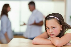 Increasing Your Chance of Winning Custody During Divorce