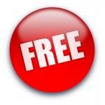 Free Child Custody Consultation