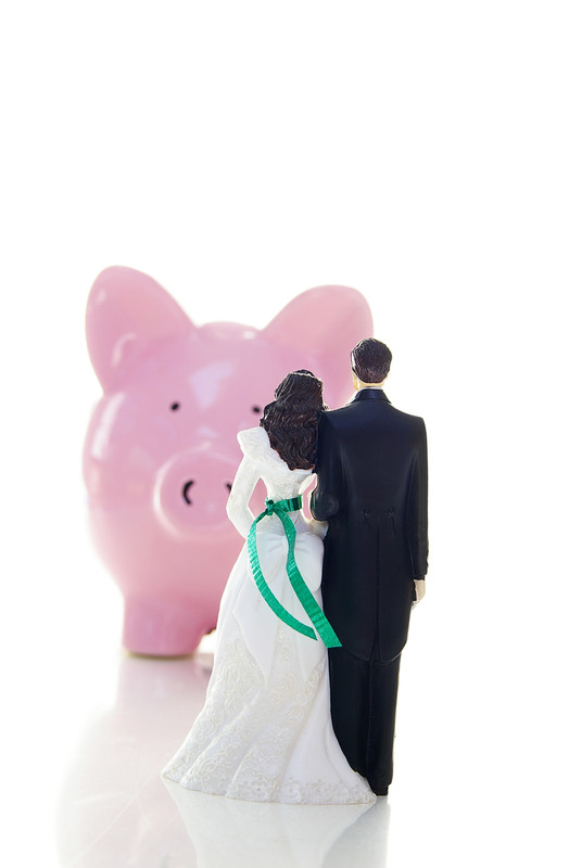 Hiding Assets During Divorce