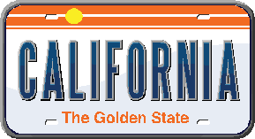 California Family Law Support