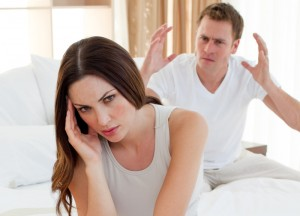 Divorcing a Cheating Husband Family Law Rights