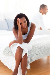 Moving on After a Cheating Spouse