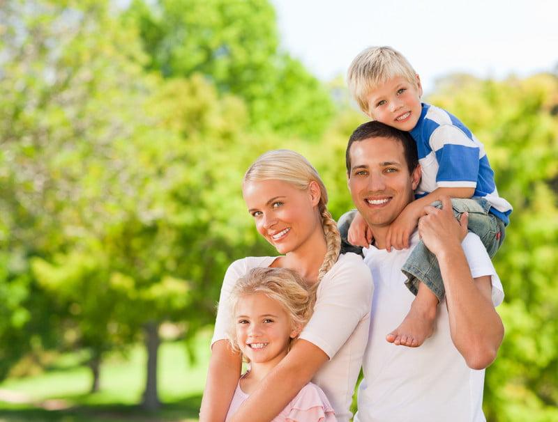 Child Custody Evaluations