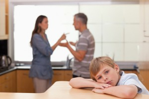 How Often Does Child Support Go Unpaid