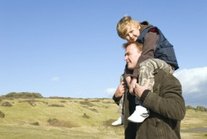 Child Custody Tips