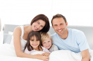 Child Custody Modification
