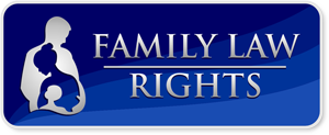 Family Law Rights