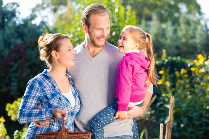 Ohio Family Law Help and Advice - Ohio Family Law Attorney
