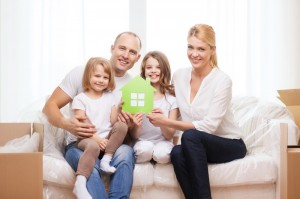 Child Custody in Minnesota