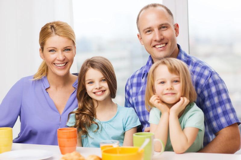 Child Custody in New Jersey