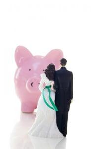 401k During Divorce