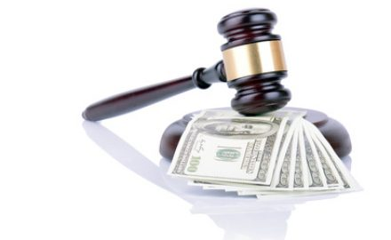 Information About Child Support Income