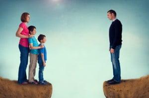 Child Support Modification