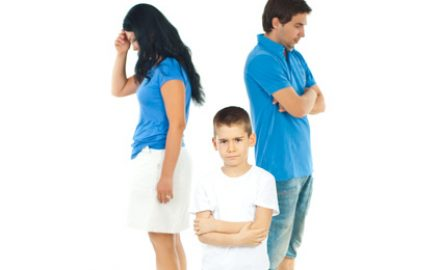 Is Divorce the Right Decision for You and Your Family