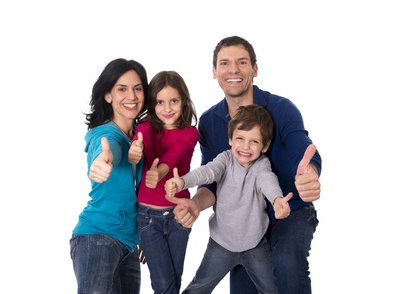 Mississippi Family Law Help