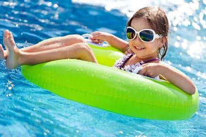 Summer Co-Parenting Plans