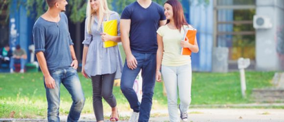 Children of Divorced Parents—Can Bring Lawsuits for College