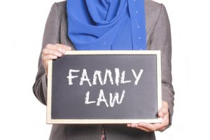 What to Know about Guardians Ad Litem