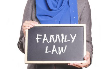 Maine Family Law Help
