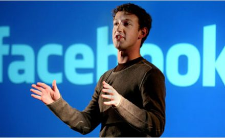 Mark Zuckerberg Pre Nup