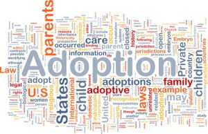 Differences Between Open and Closed Adoptions