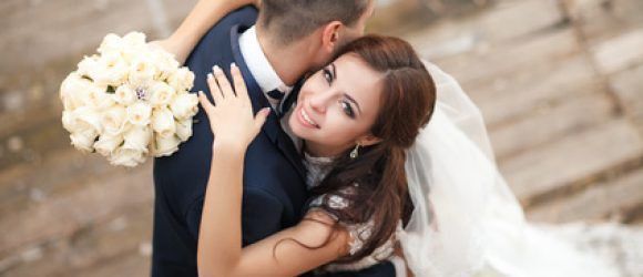 Legal Tips for Before the Wedding Day
