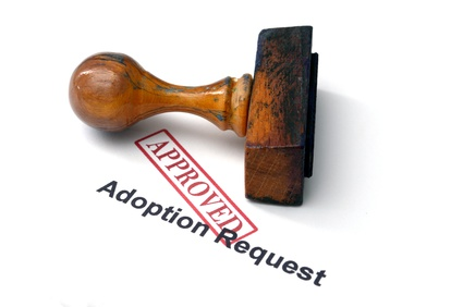 Can an Adoption be Reversed?